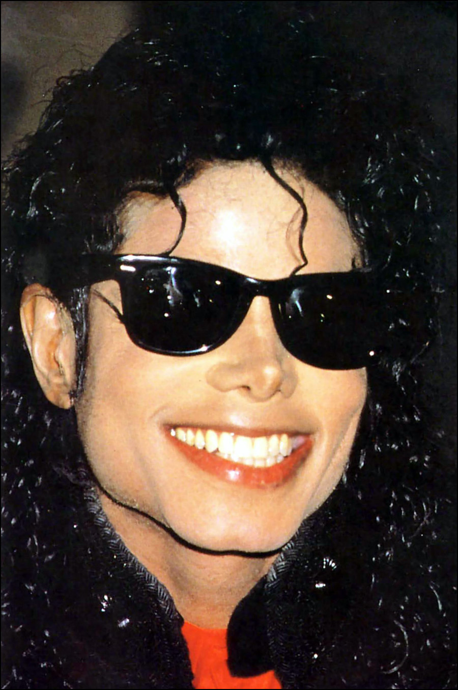 CBS Records : سب, سب سے اوپر Selling Artist Of The Decade