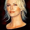 Matrices [libre : 15/15] Charlize-charlize-theron-7247470-100-100