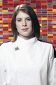 Chef Amanda from Season 6 of Hell's Kitchen  - hells-kitchen photo