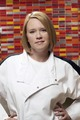 Chef Sabrina from Season 6 of Hell's Kitchen - hells-kitchen photo