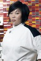 Chef Tek from Season 6 of Hell's Kitchen - hells-kitchen photo
