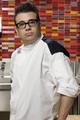 Chef Tony from Season 6 of Hell's Kitchen