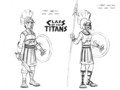Class of the Titans - class-of-the-titans-greek-mythology photo