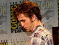 Comic-Con Press Conference - twilight-series photo