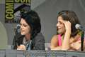 Comic Con - twilight-series photo