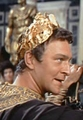 Commodus - christopher-plummer photo