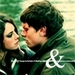Cook & Effy <3 - skins icon