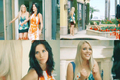 CougarTown Trailer PicSpam. - cougar-town fan art