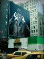 Damian Billboard