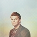 David B. &lt;3 - david-boreanaz icon