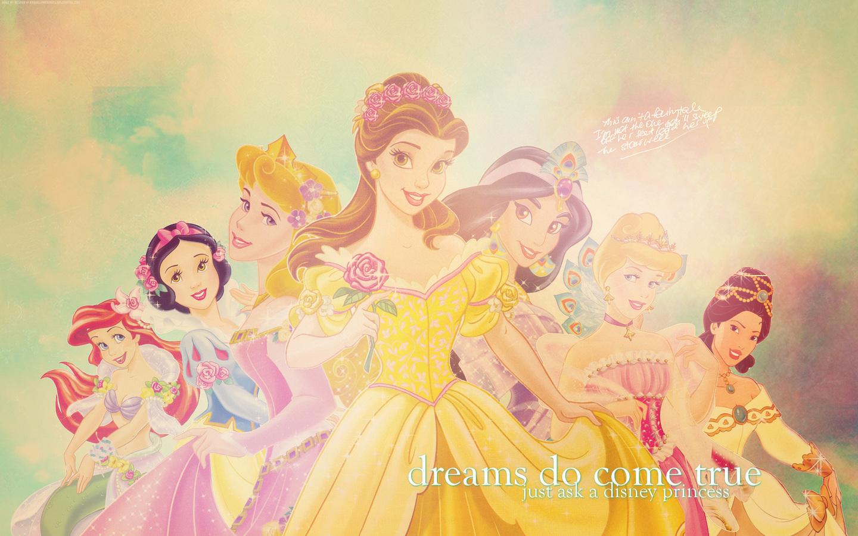Disney-Princesses-disney-princess-7250269-1440-900.jpg