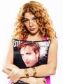 EW Shooting Stars Comic-Con Portraits - twilight-series photo