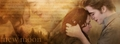 Edward & Bella Banner - robert-pattinson-and-kristen-stewart fan art