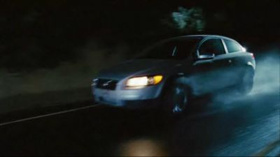 volvo lovers from twilight images edwards movie volvo c30