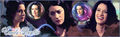 Emily Prentiss Banner - criminal-minds-girls fan art