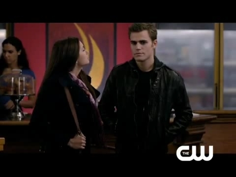 Extended Trailer - the-vampire-diaries-tv-show Screencap