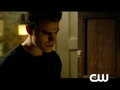 the-vampire-diaries-tv-show - Extended Trailer screencap