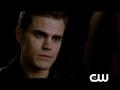 the-vampire-diaries-tv-show - Extended Trailer screencap
