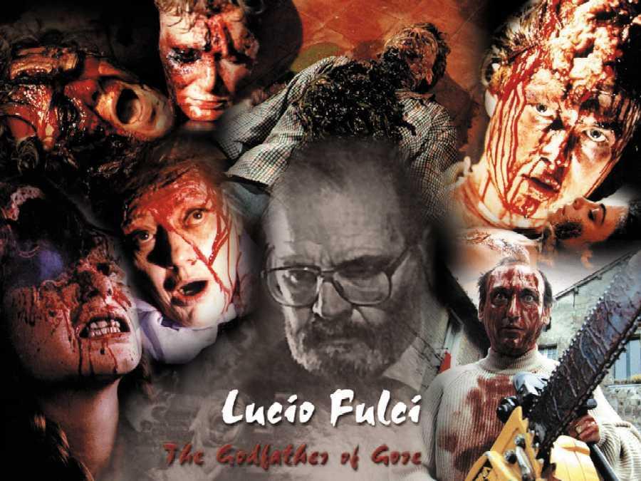 Lucio Fulci