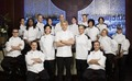 Hell's Kitchen Season 6 Chefs