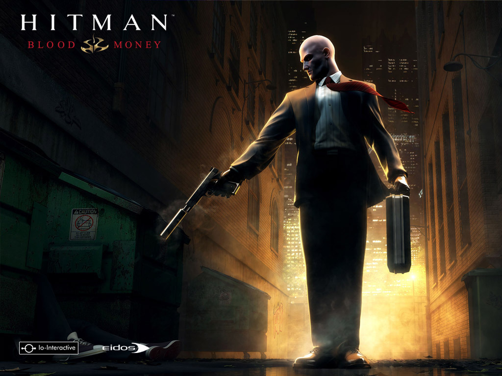agent 47 images hitman hd wallpaper and background photos (7236868)