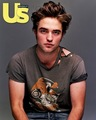 Hot Robert Pattinson!!!!