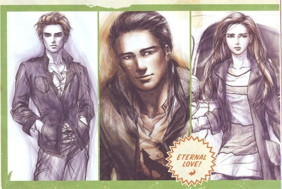 http://images2.fanpop.com/images/photos/7200000/Images-for-Twilight-Graphic-Novel-patrisha727-7204340-560-376.jpg