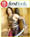 Jake Gyllenhaal: 'Prince of Persia'  - jake-gyllenhaal photo