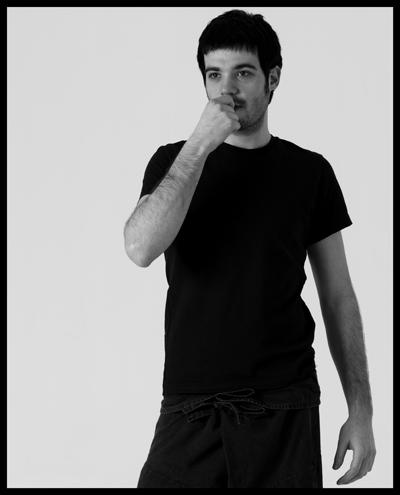 Javier In fotografia Shots!!!