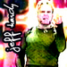 Jeff Hardy Icons<3