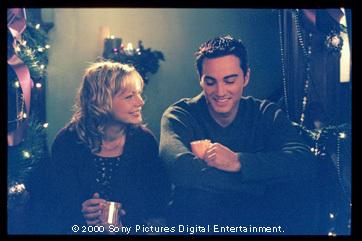 Jen&Jack
