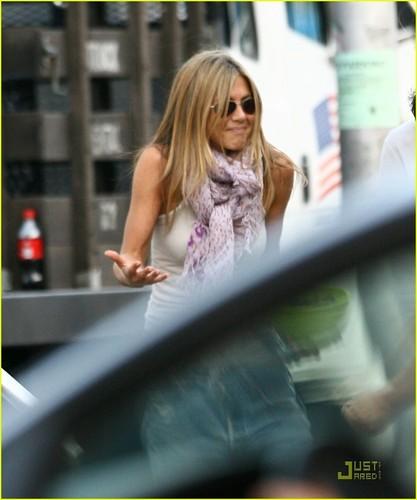 Jennifer in NYC