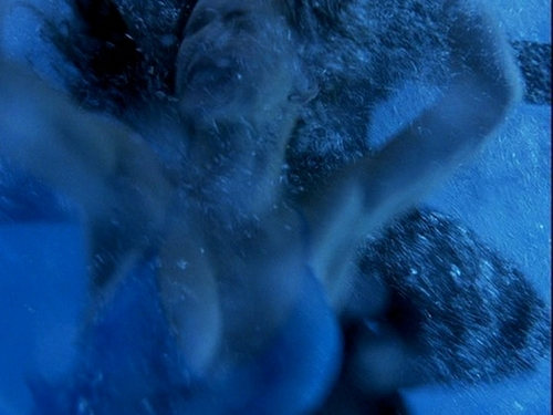Love tuxedo nude jennifer hewitt