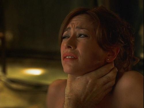 Jennifer love hewitt nude tuxedo picture 18