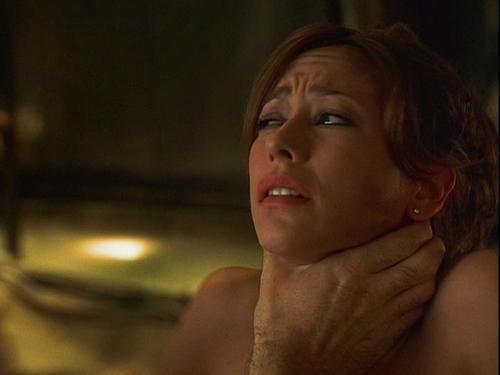 Jennifer love hewitt nude tuxedo picture 87
