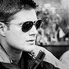 • FanFic • Apenas o começo • Jensen-Ackles-jensen-ackles-7260150-100-100