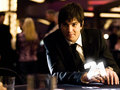 Jim Sturgess - jim-sturgess wallpaper