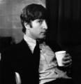 John Lennon 1964