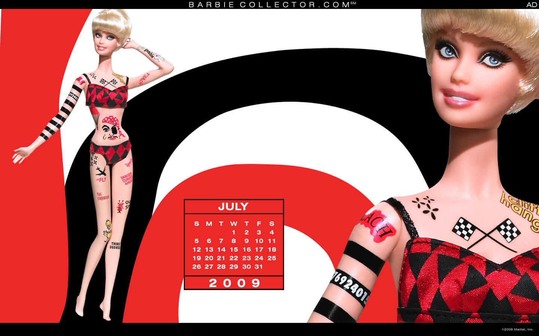http://images2.fanpop.com/images/photos/7200000/July-barbie-collectors-7272396-1440-900.jpg
