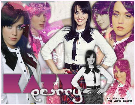 Katy**