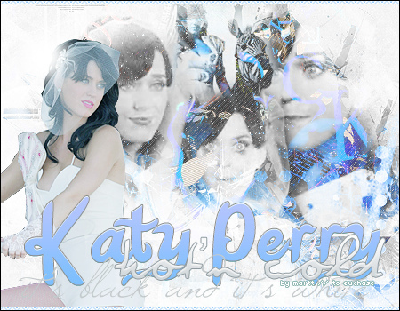Katy Perry kertas dinding titled Katy**