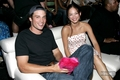Kristom - kristin-kreuk-and-tom-welling photo