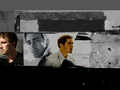 lee-pace - Lee Pace wallpaper
