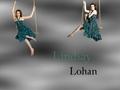 lindsay-lohan - Lindsay Lohan wallpaper