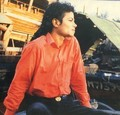MJ (Bad Era) - michael-jackson photo