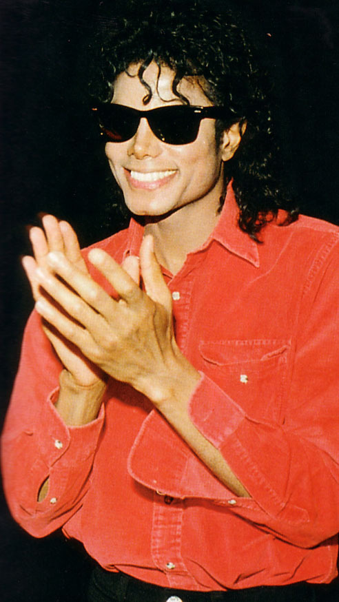 michael jackson love mj 1st 4most