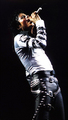 MJ (Bad Worl Tour) - michael-jackson photo