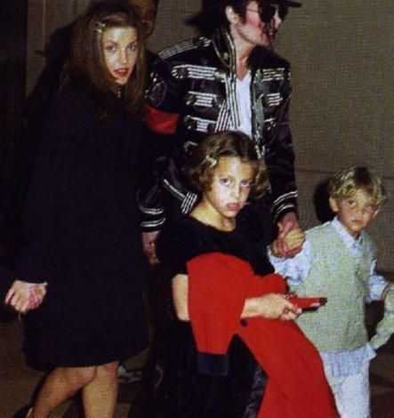 MJ&Kids