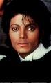 MJ (Matthew Rolston Photographs) - michael-jackson photo