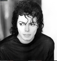 MJ (Matthew Rolston Photographs) - michael-jackson photo